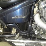 Honda STEED600 49391 (30)