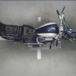 Honda STEED600 49391 (4)