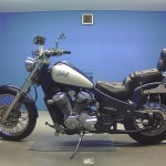 Honda STEED600 49391 (7)