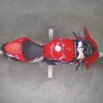 OTHER MV AGUSTA F4 1000 1742 (4)