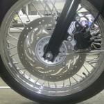 Triumph BONNEVILLE T100 1551 (13)