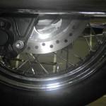 Triumph BONNEVILLE T100 1551 (21)