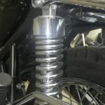 Triumph BONNEVILLE T100 1551 (22)