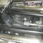 Triumph BONNEVILLE T100 1551 (8)