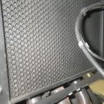Triumph TIGER 800XC 22501 (10)