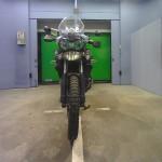 Triumph TIGER 800XC 22501 (2)