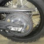 Triumph TIGER 800XC 22501 (21)