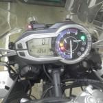 Triumph TIGER 800XC 22501 (28)
