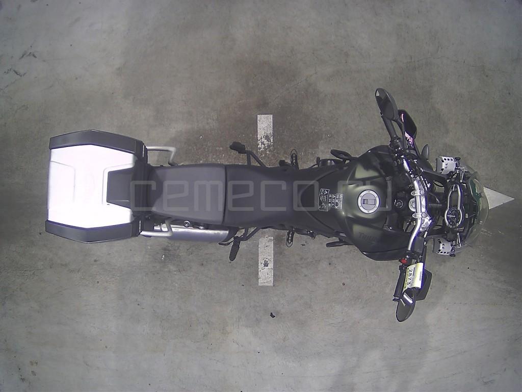 Triumph TIGER 800XC 22501 (4)