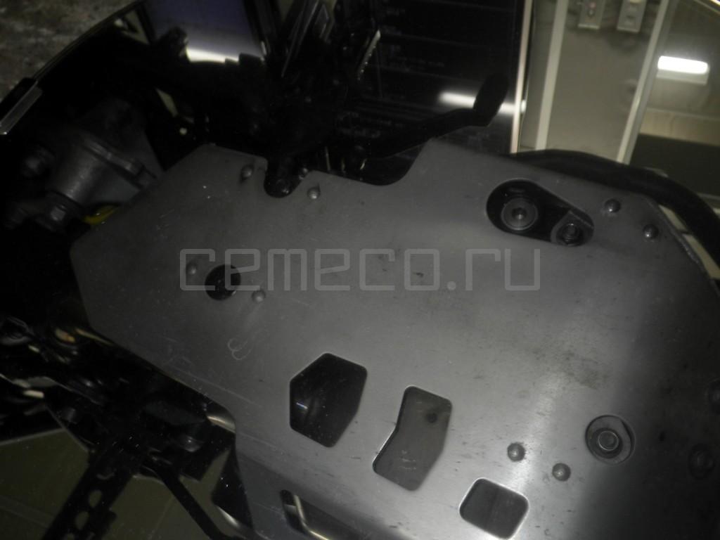 Triumph TIGER 800XC 22501 (8)