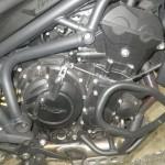 Triumph TIGER 800XC 22501 (9)