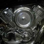 Yamaha DRAGSTAR1100 37720 (10)