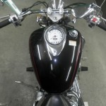 Yamaha DRAGSTAR1100 37720 (13)