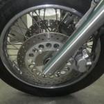 Yamaha DRAGSTAR1100 37720 (14)