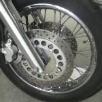Yamaha DRAGSTAR1100 37720 (15)