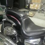 Yamaha DRAGSTAR1100 37720 (19)