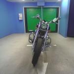 Yamaha DRAGSTAR1100 37720 (2)