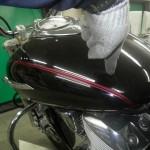 Yamaha DRAGSTAR1100 37720 (20)