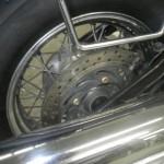 Yamaha DRAGSTAR1100 37720 (22)