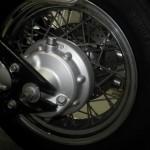 Yamaha DRAGSTAR1100 37720 (23)