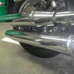Yamaha DRAGSTAR1100 37720 (25)