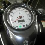 Yamaha DRAGSTAR1100 37720 (26)
