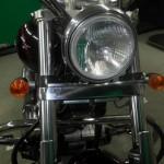 Yamaha DRAGSTAR1100 37720 (27)