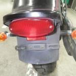 Yamaha DRAGSTAR1100 37720 (28)
