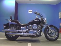 Yamaha DRAGSTAR1100 37720 (3)
