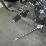 Yamaha DRAGSTAR1100 37720 (31)