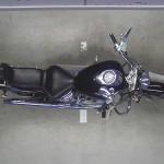 Yamaha DRAGSTAR1100 37720 (4)