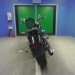 Yamaha DRAGSTAR1100 37720 (6)