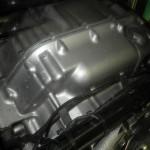 Yamaha DRAGSTAR1100 37720 (8)