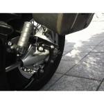 Yamaha DRAGSTAR1100 CLASSIC 42063 (9)