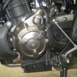 Yamaha MT-07 2710 (11)