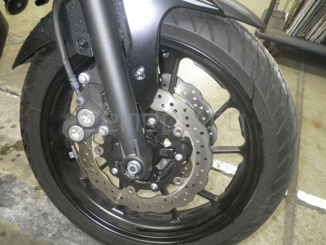 Yamaha MT-07 2710 (15)