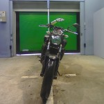 Yamaha MT-07 2710 (2)