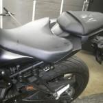 Yamaha MT-07 2710 (20)
