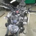 Yamaha MT-07 2710 (27)