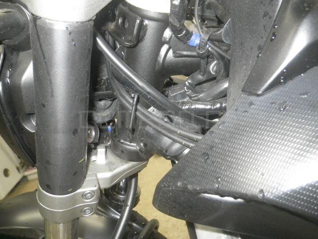 Yamaha MT-07 2710 (30)