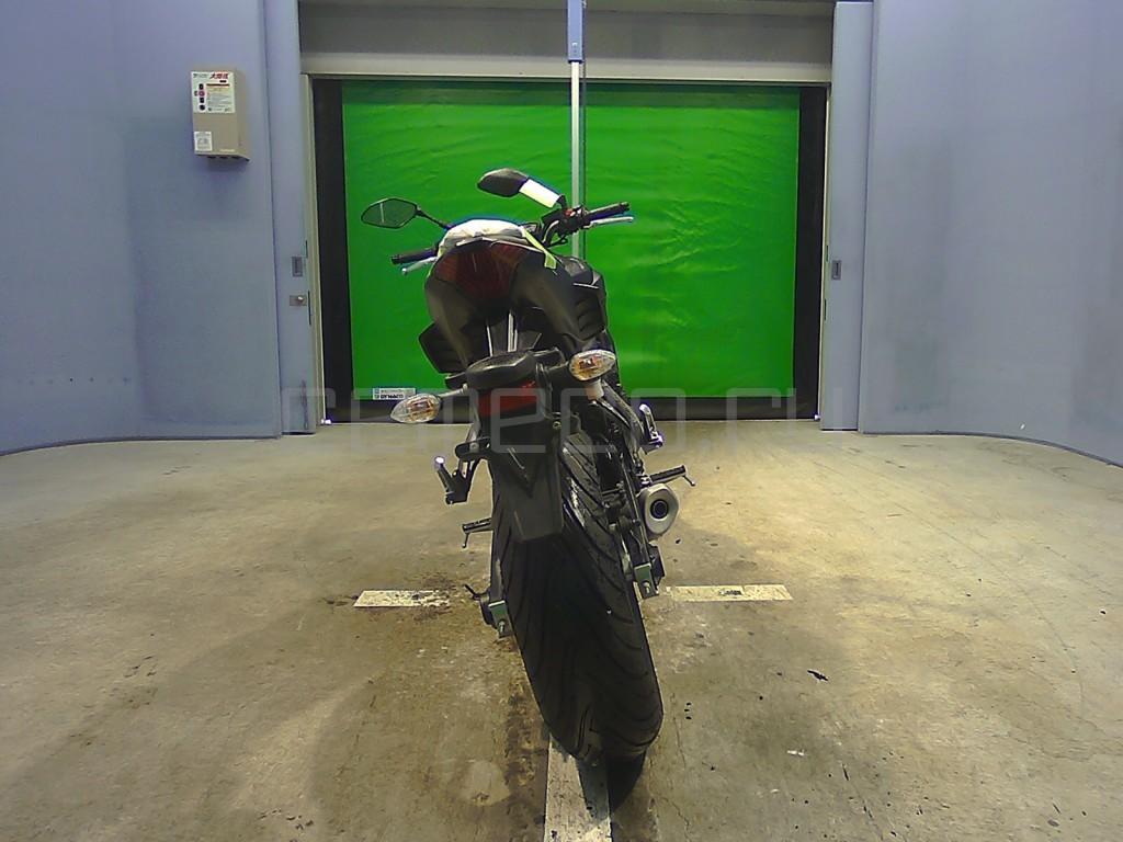 Yamaha MT-07 2710 (6)