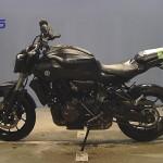 Yamaha MT-07 2710 (7)