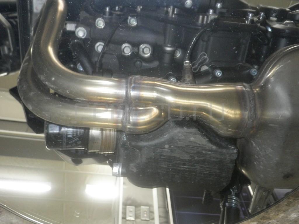 Yamaha MT-07 2710 (8)