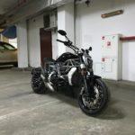 Ducati Xdiavel S (1)