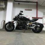 Ducati Xdiavel S (15)