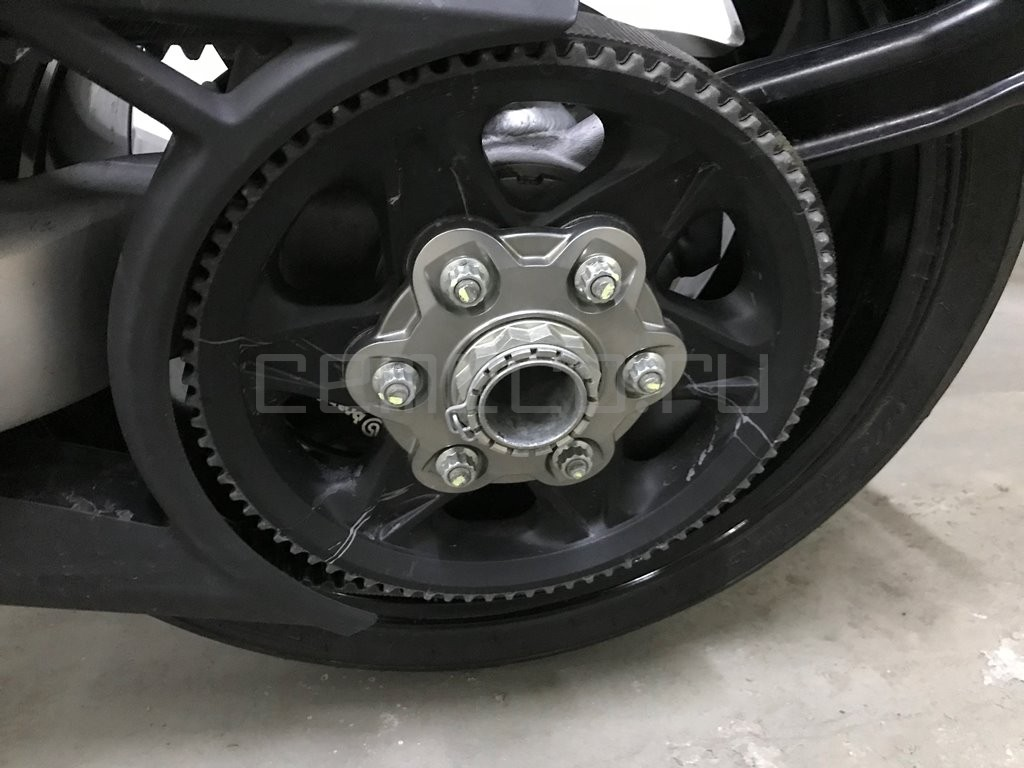 Ducati Xdiavel S (17)