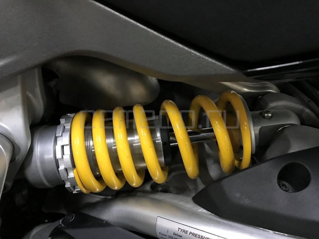 Ducati Xdiavel S (19)