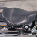 Harley-Davidson XLH 1200 (10)
