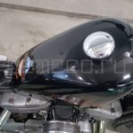 Harley-Davidson XLH 1200 (11)
