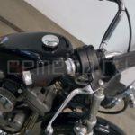 Harley-Davidson XLH 1200 (12)